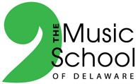 The Music School of Delaware company